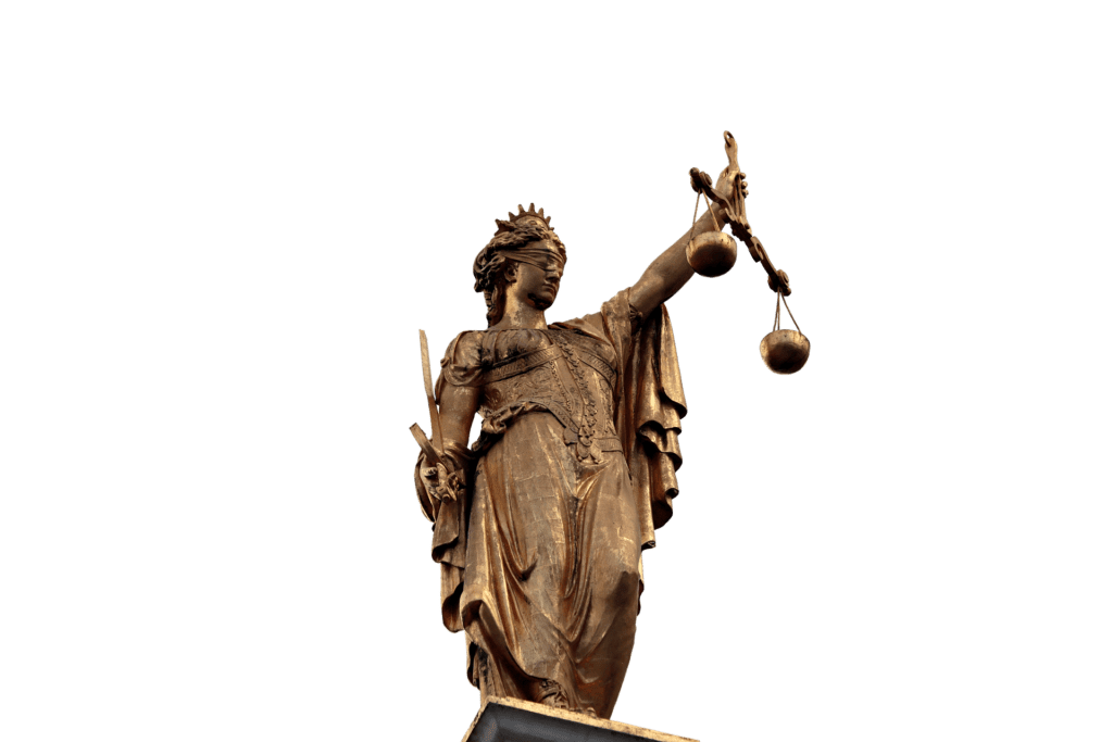 advokatbyraer goteborg