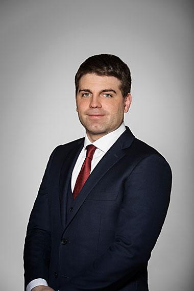 Fredrik-Hansson Jurist i Göteborg